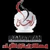 Ramattan