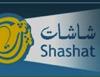Shashat
